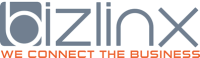 Bizlinx International Trader Logo